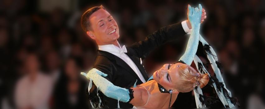 esibizione di ballo fred astaire dance school grosseto isola del giglio giglionews