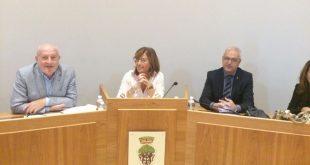 fondo solidarietà castagneto carducci comune comuni isola del giglio giglionews