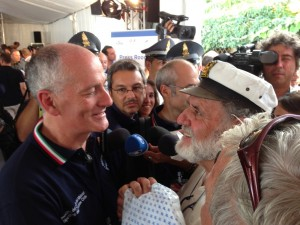 gabrielli argentino capitani coraggiosi isola del giglio giglionews