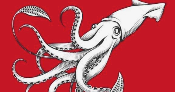 totano gara pesca calamaro isola del giglio giglionews
