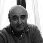 giacomo landini candidato isola del giglio giglionews
