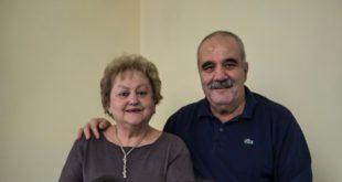 gianfranco daniela alberto vegliò vita quindici barchette isola del giglio giglionews