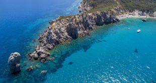escursioni parco arcipelago toscano capraia isola del giglio giglionews