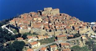 suicida mestierando borgo ancora una settimana isola del giglio castello giglionews