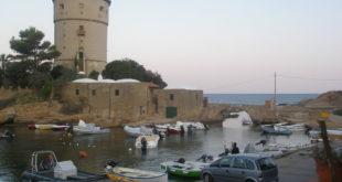 Giglio Campese: investimenti sul turismo?