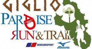 giglio trail isola del giglio giglionews