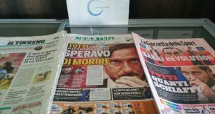 quotidiani giornali isola del giglio castello giglionews