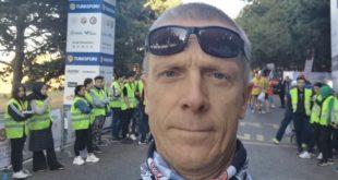 giovanni botti mezza maratona turchi isola del giglio giglionews