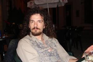 giuseppe girolamo musicista concordia isola del giglio giglionews