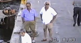 giuseppe rum nannarone isola del giglio giglionews