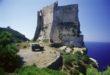 gorgona visite parco arcipelago toscano isola del giglio giglionews