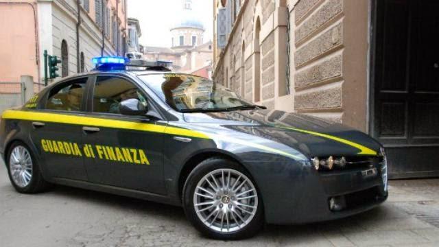 maxi evasione rifiuti arresti guardia di finanza isola del giglio giglionews