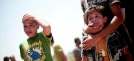guerra medioriente isola del giglio giglionews