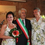 gustavo_monica010913