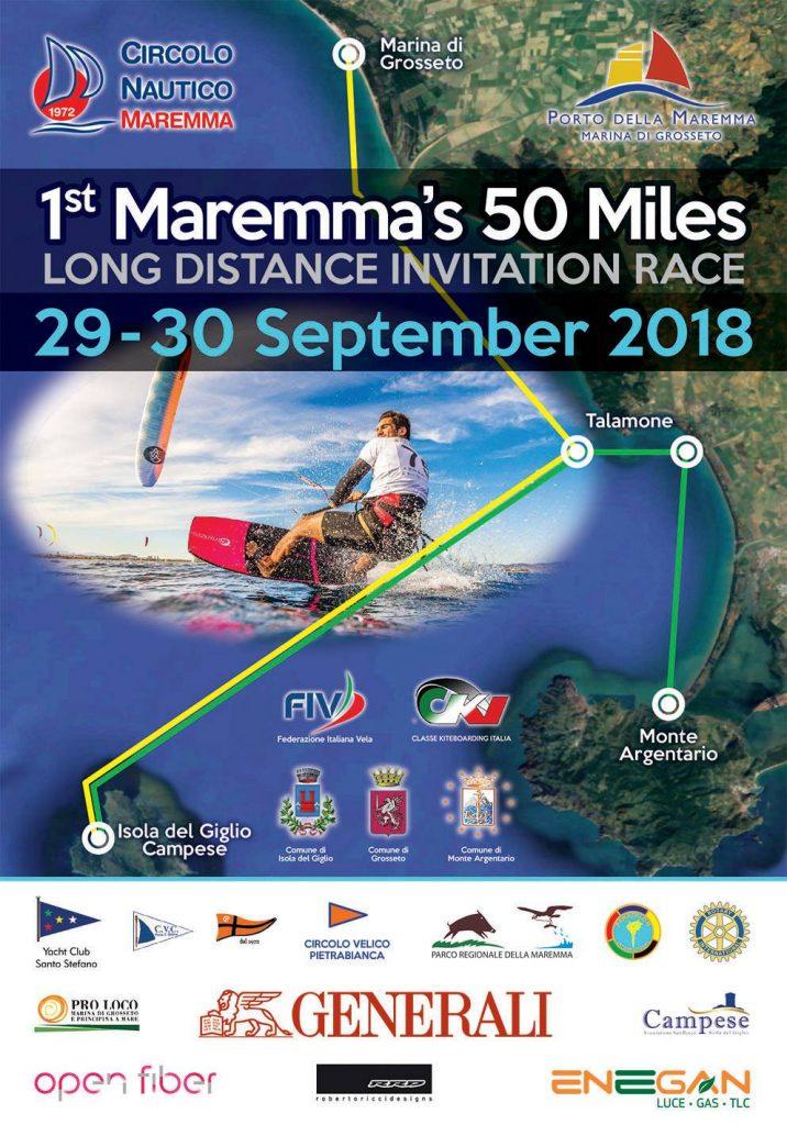 hydrofoil kitesurf isola del giglio giglionews
