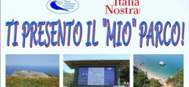 parco visite guidate giannutri escursione isola del giglio giglionews