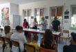 inaugurazione anno scolastico isola del giglio giglionews