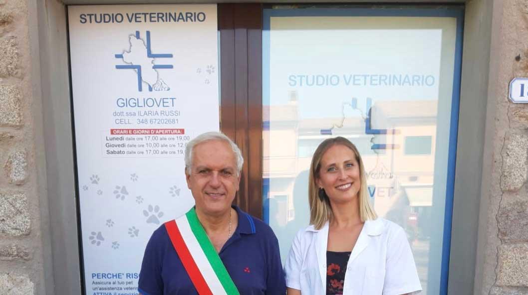 inaugurazione_studio_vet140821_1_rit