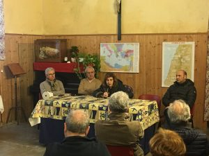 pulizia fondali osservatorio isola del giglio giglionews