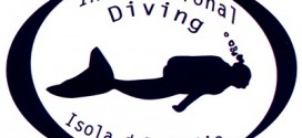 international diving isola del giglio giglionews