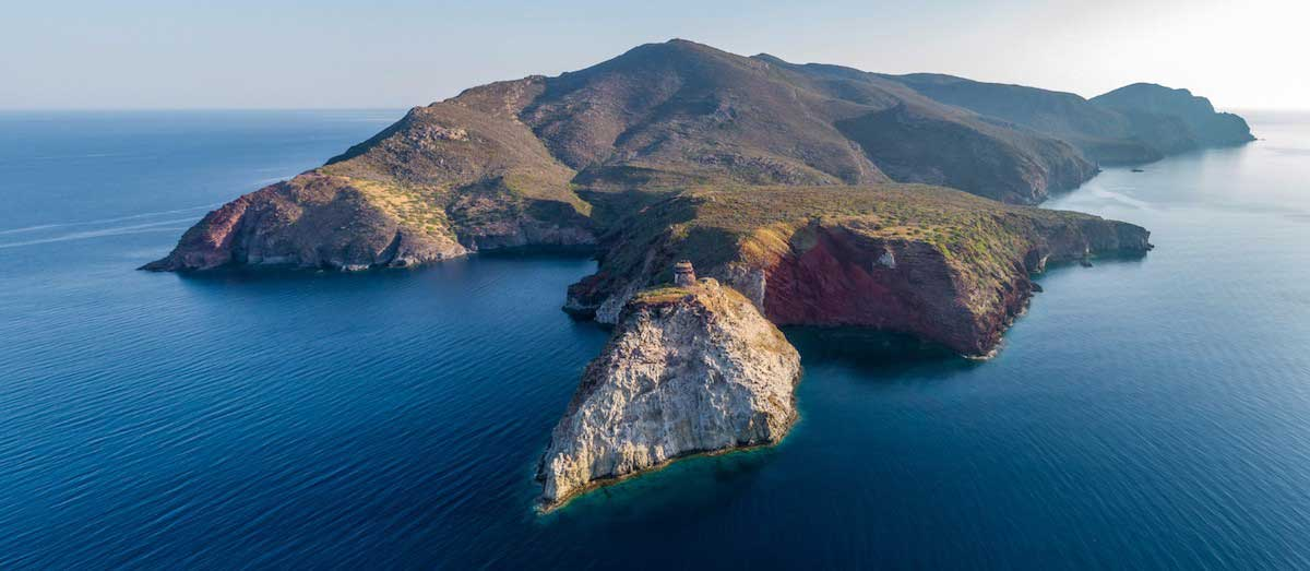 isola_capraia060521