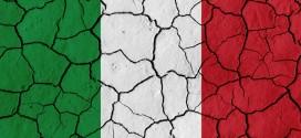 italia isola del giglio giglionews