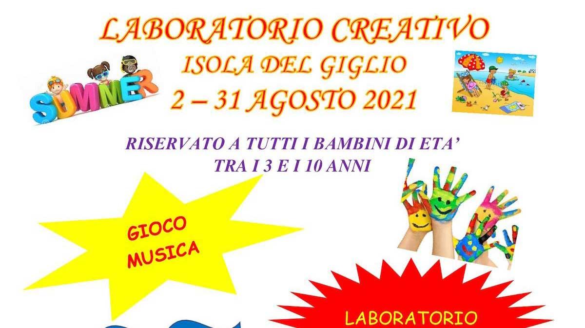laboratorio_creativo_giglio080721_rit