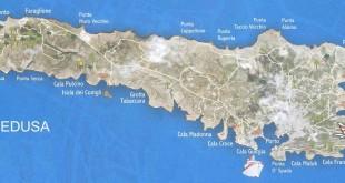 lampedusa gigliesi isola del giglio giglionews