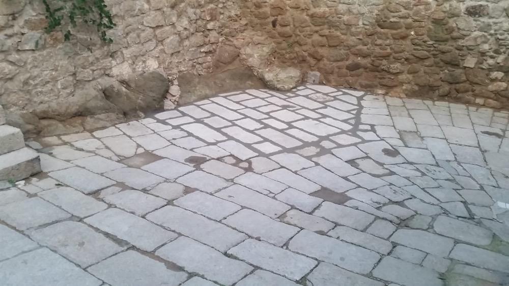 lastricato associazione il castello isola del giglio giglionews