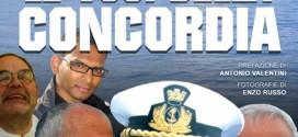 le voci della concordia libro isola del giglio giglionews