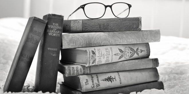 libri biblioteca isola del giglio castello giglionews