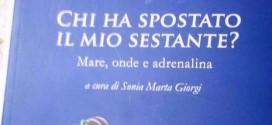 libro ferdinando fanciulli isola del giglio giglionews