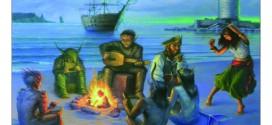 alessio cd titani contadini pescatori isola del giglio giglionews