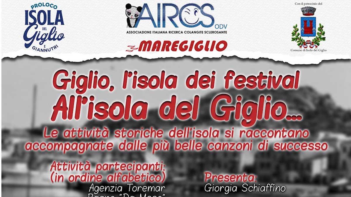 loc_all_isola_del_giglio100721_rit