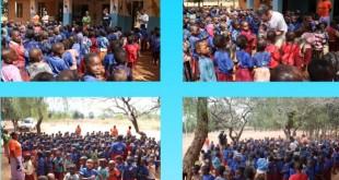 asilo tanzania gruppo missionario padre luciano baffigi isola del giglio giglionews