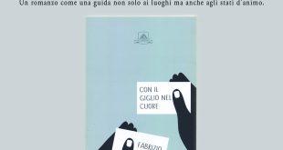 libro con il giglio nel cuore fabrizio nelli isola del giglio giglionews