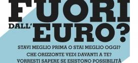 incontro mibelli fuori euro isola del giglio giglionews