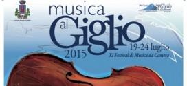 festival musicalgiglio isola del giglio giglionews