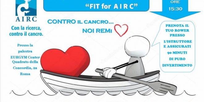 airc roma rowing circolo vogatori isola del giglio giglionews