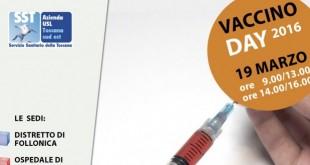 vaccino day isola del giglio giglionews
