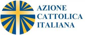 azione cattolica isola del giglio giglionews