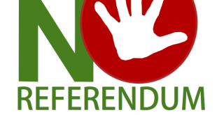 referendum modifiche costituzionali isola del giglio giglionews