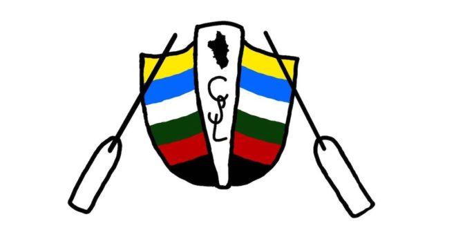 arcipelago fiabe logo comitato san lorenzo isola del giglio giglionews