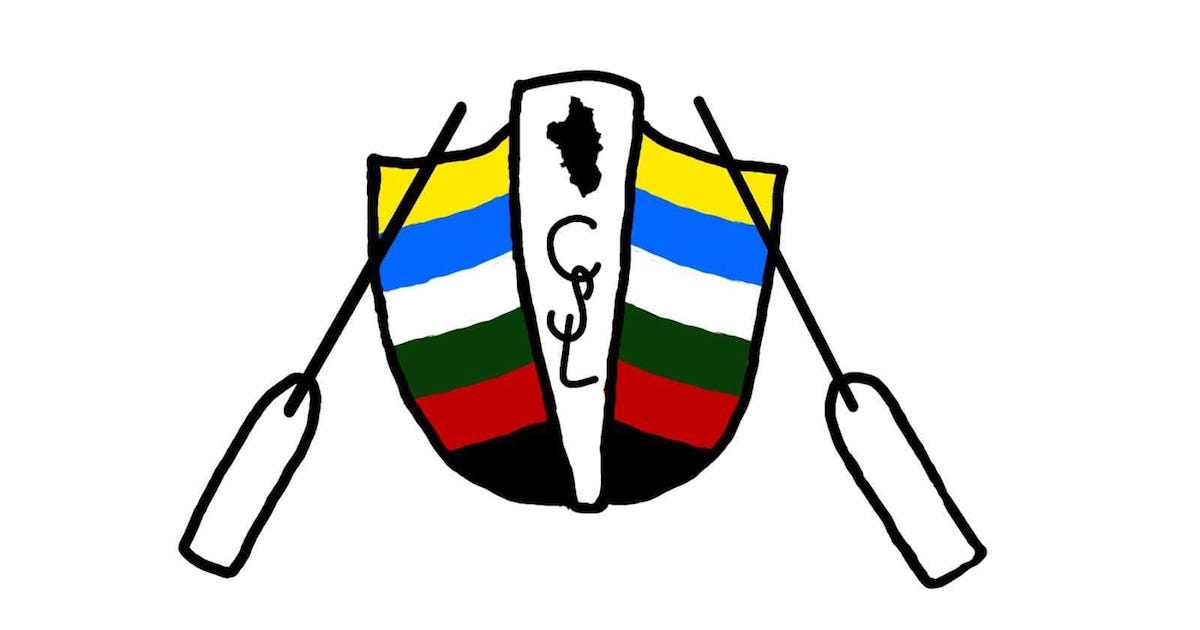 fiabe logo comitato san lorenzo isola del giglio giglionews