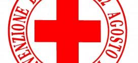 estate sicura croce rossa isola del giglio giglionews
