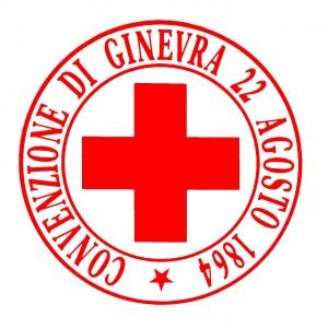 croce rossa isola del giglio giglionews