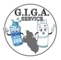 personale logo giga service isola del giglio giglionews