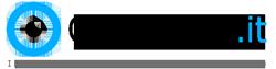 Isola del Giglio – GiglioNews