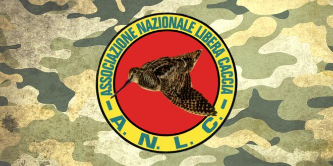 associazione nazionale libera caccia isola del giglio giglionews