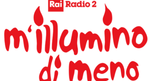 campagna parco millumino di meno isola del giglio giglionews